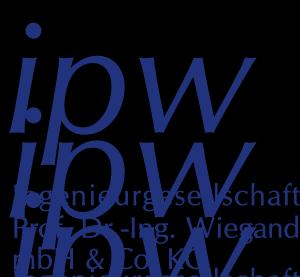 IPW_Logo